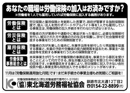 shinkonban20151028